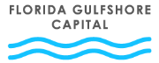 Florida Gulfshore Capital logo