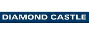 Diamond Castle logo