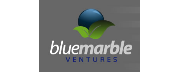 Blue Marble Ventures LLC logo
