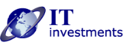 IT Investments logo
