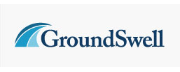 Ground Swell Equity Partners logo