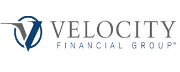 Velocity Financial Group logo
