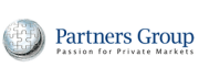 Partners Group Private Infrastructure logo