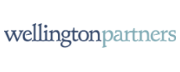 Wellington Partners Life Sciences logo