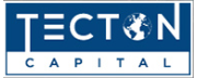 Tecton Capital Partners LLC logo