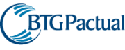 BTG Pactual Infrastructure logo