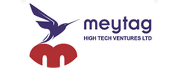 Meytag High-Tech Ventures logo