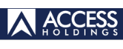 Access Holdings logo