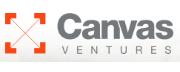 Canvas Venture Fund logo