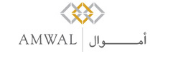 Amwal International Investments Company logo