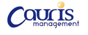 Cauris Management logo