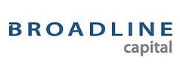 Broadline Capital LLC. logo