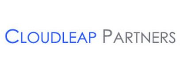 Cloudleap Partners, LLC logo