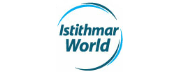 Istithmar World Ventures logo