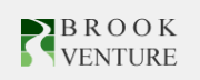 Brook Venture Partners logo