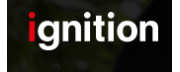 Ignition Partners logo