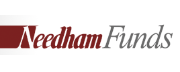 Needham Capital Partners logo