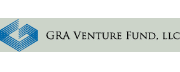 GRA Venture Fund LLC logo