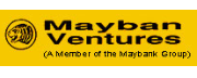 Mayban Ventures logo
