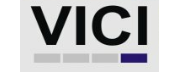 VICI Private Equity Fund logo