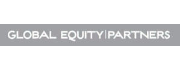 Global Equity Partners logo