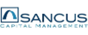 Sancus Capital Management logo