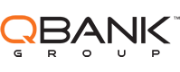 Q-Bank Group LLC logo