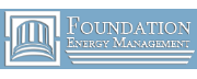 Foundation Energy Company logo