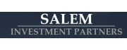 Salem Investment Partners logo