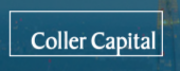 Coller Capital logo