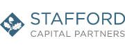 Stafford Capital Partners logo