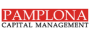 Pamplona Capital Management logo