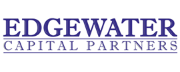 Edgewater Capital Partners logo