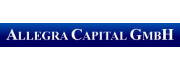 Allegra Capital logo