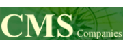 CMS Small-Cap Private Equity Fund logo