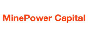 MinePower Capital logo