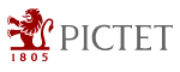 Pictet Alternative Advisors Real Estate logo