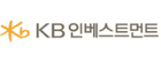 KB Investment Co. logo