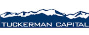 Tuckerman Capital logo