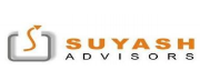 Suyash Advisors Real Estate logo