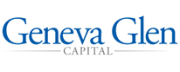 Geneva Glen Capital logo