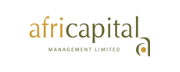 Africapital Management logo
