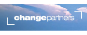 Change Partners Private Equity logo