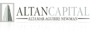 Altamar Real Estate (Altan) logo