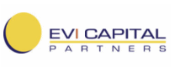 EVI Capital Partners Buyout Fund logo