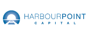 Harbour Point Capital logo