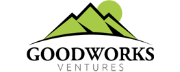 Goodworks Ventures logo