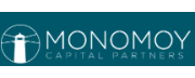 Monomoy Capital Partners logo