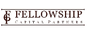 Fellowship Capital Partners logo