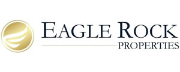 Eagle Rock Properties logo